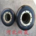 厂家直销UL型轮胎联轴器轮胎式联轴器联轴器轮胎体