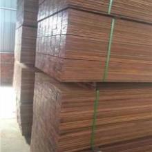 印尼菠萝格木地板安装方法批发