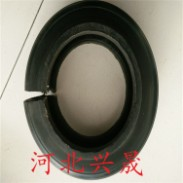LA型轮胎式联轴器图片