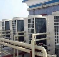 供应商直销空调销售  中央空调回收价格  中央空调风口改造