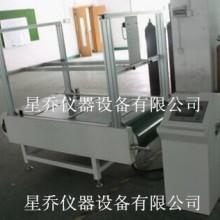 婴儿车动态耐用性试验机AS/NZS20882000婴儿车动态检测仪标准ASTM-F833CNS6263-批发