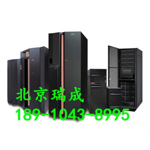 全新 IBM服务器42U机柜