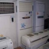 河南酒店用品高价回收 二手空调回收 酒店用品回收品回收单位
