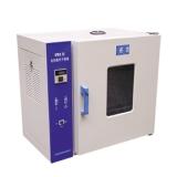 供应数显电热鼓风干燥箱/水分/煤化验仪器