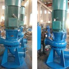 自吸泵,自吸泵厂家,高效节能自吸泵,高效节能自吸泵厂家,高效节能自吸泵供应商