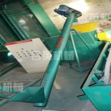 山东废旧杂胶磨粉机的工作原理解说批发