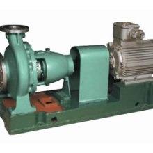 流程泵,CZ系列化工流程泵专业厂家直销价,化工流程泵,CZ系列化工流程泵,流程泵供应商批发