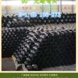 供应 国标高压焊接冲压碳钢无缝弯头 直角弯头 弯管加工 焊接管件 厂家直销定制