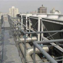 厂家专业宾馆设备回收二手中央空调回收  回收空调询价格图片