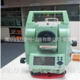徕卡TS06plus全站仪 销售徕卡全站仪,其他系列测量仪器