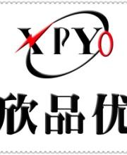 http://imgupload.youboy.com/imagestore20180719c4f463d7-b752-44fa-ab9d-3806fcfb9970.jpg