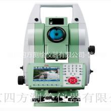 徕卡0.5秒全站仪多少钱?徕卡TM30测量机器人南京徕卡0.5秒全站仪多少钱徕卡批发