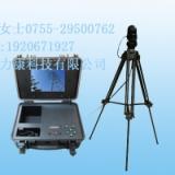便携4G应急指挥箱(安装原理)4G便携式远传系统