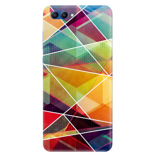 加工手机壳UV彩印定制价格报价/样板定制/彩印印刷价格/手机壳UV彩印加工标志/质量哪家好