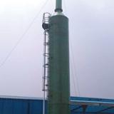 衡水玻璃钢污水罩 沧州市玻璃钢污水罩