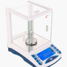 西安万分之一电子分析天平FA系列销售上海佑科万分之一电子分析天平FA2004B品质保证质保一年批发