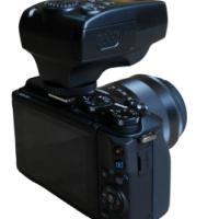 防爆相机 防爆相机ZHS2800