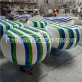 广州雕塑厂家 现货供应玻璃钢商场休闲椅 商场办公室酒店会所创意造型休闲座櫈组合
