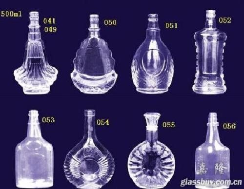 玻璃瓶热销厂家电话定制玻璃酒瓶厂家电话  玻璃瓶厂家电话玻璃瓶厂家电话