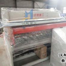 云南隧道钢筋焊网机厂家