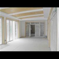 深圳室内外装修设计公司 深圳室内外装修工程承包 专业室内外装饰装修