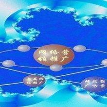中小微型企業網絡營銷現狀及解決方法圖片