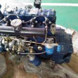 厂价供应潍柴业盛4100.4102.4105.6105柴油机  业盛柴油发动机