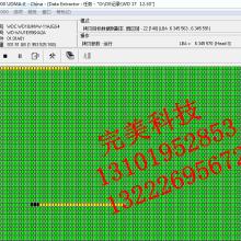 服务器数据恢复硬盘数据恢复硬盘维修开盘现场恢复数据批发