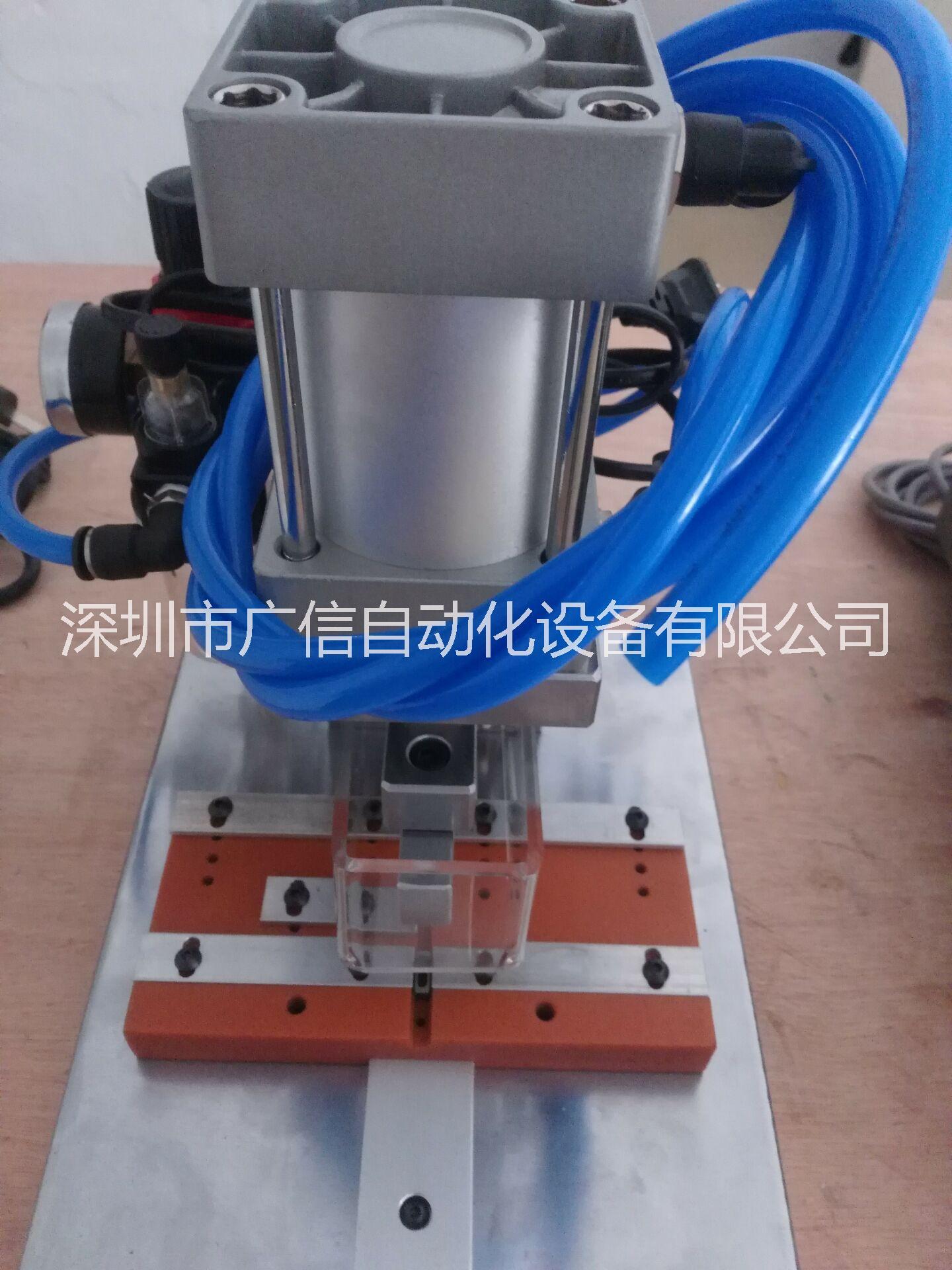 压排机排线压接机FFCIDC排线