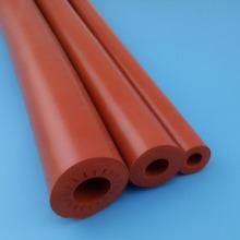 江苏厂家供应耐高温硅胶发泡管批发价格