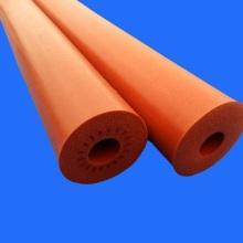 优质商家硅胶发泡管打印机硅胶发泡管