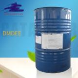DMDEE 聚氨酯催化剂 6425-39-4