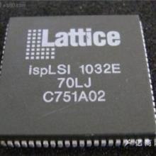 深圳IC回收专业高级 回收IC芯片价格行情图片