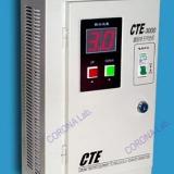 CTE-1200KF/3000KF 数码挂壁式电晕处理机