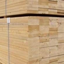 【品质保证】 日照拓晨木业建筑木方-辐射松批发