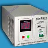 CTE-1200~3000K/F 数码电晕处理机