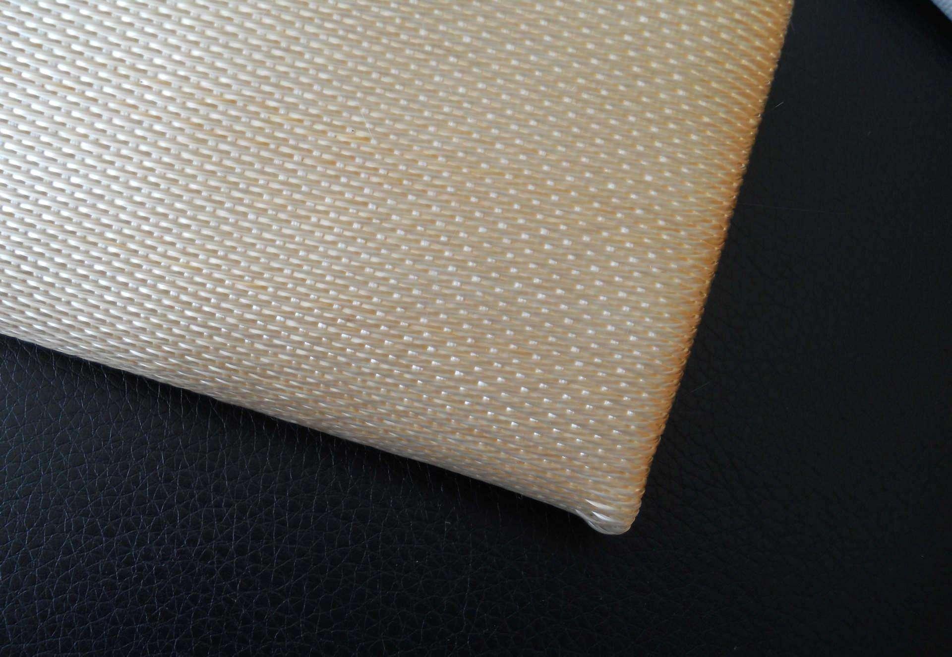 芜湖马鞍山防火布 玻纤防火布吸音布 防静电玻璃纤维布