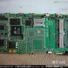 手机,平板电脑,电源,电脑线路板 手机,平板电脑,电源,线路板回收 线路板,PCB板回收厂家 线路板,PCB板厂家回收批发