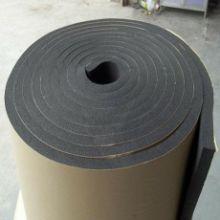 河北省橡塑板規格、批發、供應商【廊坊雄輝保溫材料有限公司】圖片