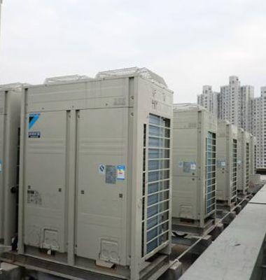 美的空调维修图片/美的空调维修样板图 (4)