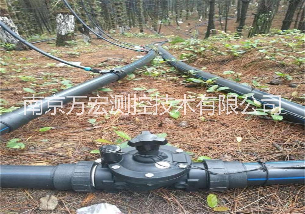 果园节水灌溉    苹果园智能灌溉设备 葡萄园智能灌溉