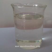 电镀废水絮凝剂,净水高效脱水剂