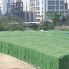 帆布帐篷布料 江西民用野营帐篷布加工厂家 防水遮阳篷布定做 盖货帆布帐篷