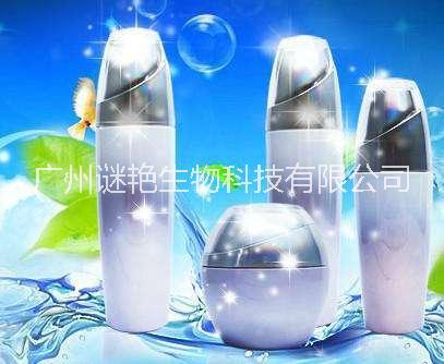 广州儿童护肤品膏霜加工厂,护肤品膏霜厂电话,护肤品膏霜报价