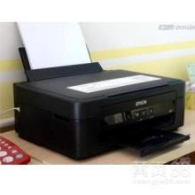 办公设备回收办公设备办公设备批发办公设备维修办公设备安装批发
