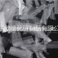 聚丙烯网状纤维