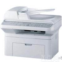 打印机维修厂家  打印机 打印机批发 打印机维修 打印机价格 打印机维修配件