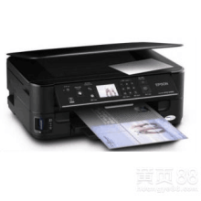 青岛打印机安装  打印机安装  打印机安装价格 打印机安装厂家