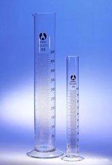 供应宁夏实验耗材玻璃量筒经销商、宁夏实验耗材量筒供应商、西安实验耗材量筒厂家直销