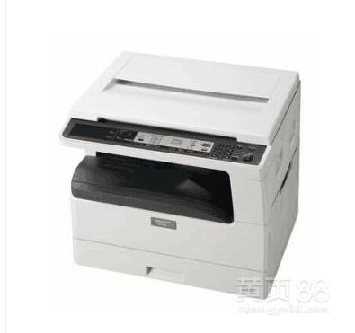 打印机维修公司  打印机维修配件 打印机维修价格 打印机维修哪家好 打印机维修上门服务